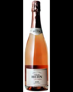 Hehn Espumante Rosé Bruto DOC 2016