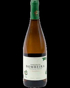 Herdade da Bombeira Chardonnay Branco 2019