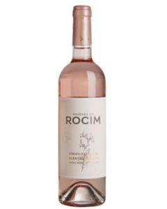 Herdade do Rocim Rosé 2019