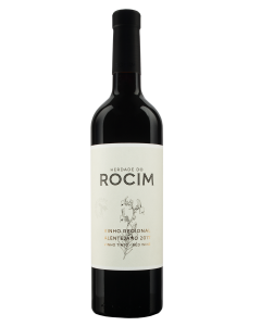 Herdade do Rocim Tinto 2019