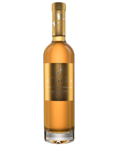 Herdade dos Grous Late Harvest 2014 37,5cl