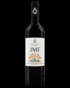 JMF Tinto 2018