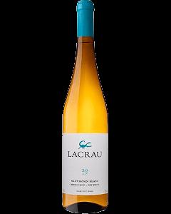 Lacrau Colheita Sauvignon Blanc Branco 2019