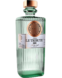 Le Tribute Gin