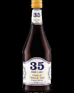 Licor 35® Original