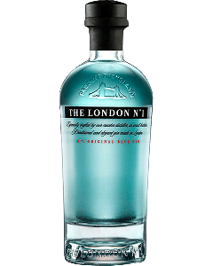 London Nº1 Gin