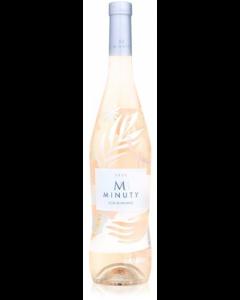 M de Minuty Special Edition Rosé 2020