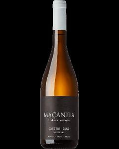 Maçanita Branco 2019
