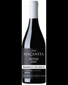 Maçanita Reserve White 2019