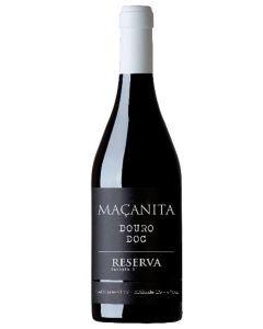 Maçanita Reserva Tinto 2018
