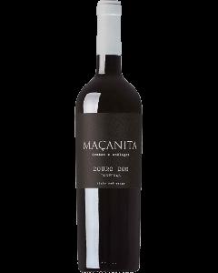 Maçanita Tinto 2018