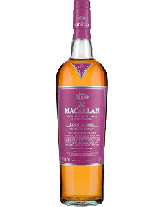 The Macallan Edition Nº5 Whisky