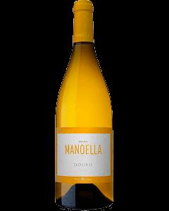 Manoella Branco 2019