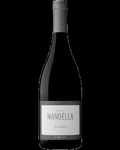 Manoella Tinto 2016 1,5 Lt