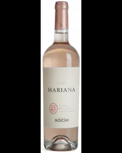Mariana Rosé 2020