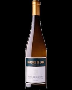 Marquês de Lara Chardonnay Branco 2019