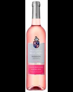 Marquês de Marialva Colheita Selecionada Rosé 2019