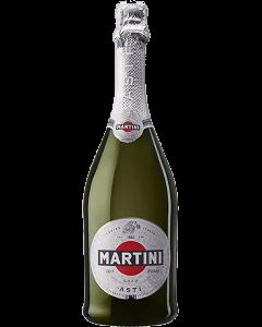 Martini Espumante Asti