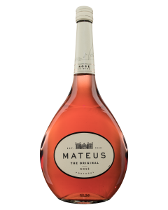 Mateus Rosé Original 1,5 L