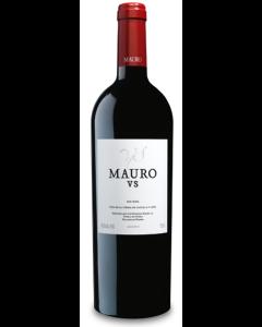Mauro VS Tinto 2017