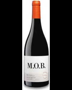 M.O.B. Tinto 2013 1,5 Lt