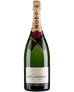 Moêt & Chandon Imperial Champagne Brut