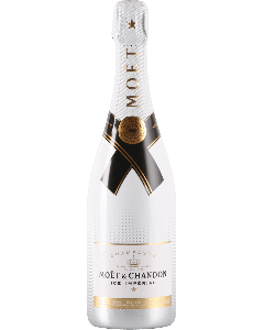 Moêt & Chandon Ice Imperial Champagne