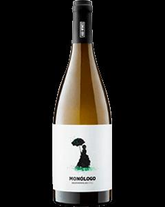 Monólogo Sauvignon Blanc P704 Branco 2019