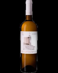Monte da Capela Premium Branco 2018
