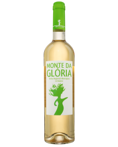 Monte da Glória Branco 2017