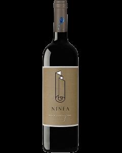 Ninfa Tinto 2015
