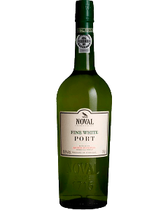 Noval Porto Fine White