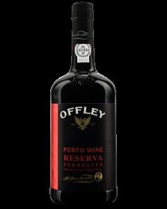 Offley Porto Barão de Forrester Reserva