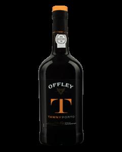 Offley Porto Barão de Forrester Tawny