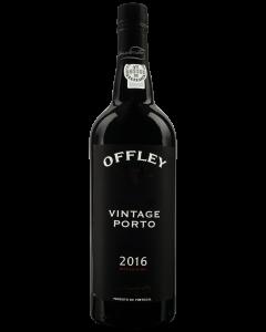 Offley Porto Vintage 2016