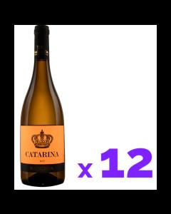 Pack Catarina Branco (12 x)