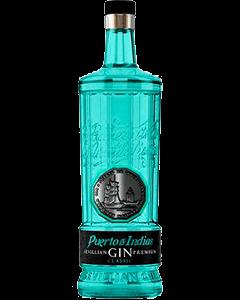 Puerto de Indias Classic Gin 50cl