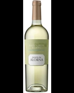 Quinta da Alorna Sauvignon Blanc Branco 2019