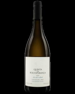 Quinta da Boa Esperança Sauvignon Blanc Branco 2018