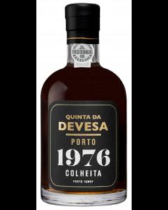 Quinta da Devesa Porto Colheita Tawny 1976 50 cl