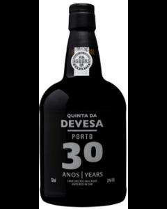 Quinta da Devesa Porto 30 Anos Tawny