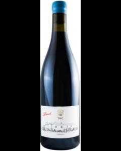 Quinta da Pellada Pinot Noir Tinto 2016