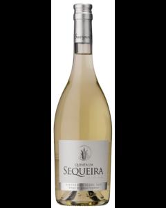 Quinta da Sequeira Sauvignon Blanc Branco 2020