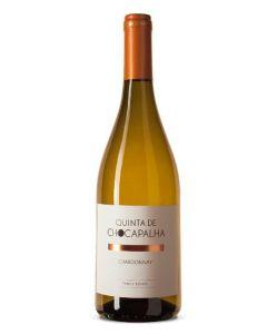 Quinta de Chocapalha Chardonnay Branco 2019