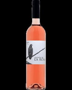 Quinta de La Rosa Rosé 2019