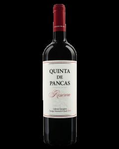 Quinta de Pancas Reserva Tinto 2016