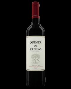 Quinta de Pancas Tinto 2017
