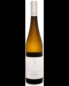 Quinta de Sant´Ana Sauvignon Blanc Branco 2019