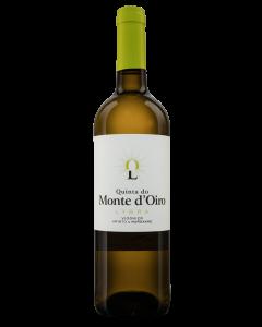 Quinta do Monte d´Oiro Lybra Branco 2017