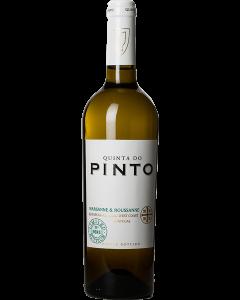 Quinta do Pinto Marsanne & Rousanne Limited Edition Branco 2016